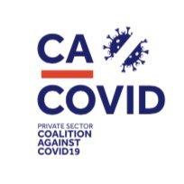 CACOVID Campaign