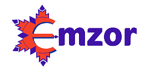 Emzor Pharmaceutical Brand Reputation Management