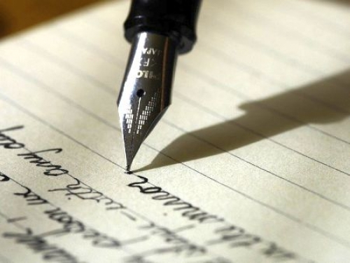 writing-with-pen-20